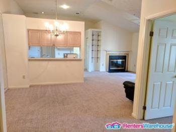Main picture of Condominium for rent in Germantown, MD